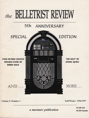 Belletrist Review Cover.jpg